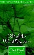 Gift of the Wind Dancers