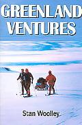Greenland Ventures