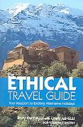 Ethical Travel Guide Your Passport to Exciting Alternative Holidays