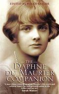 Daphne Du Maurier Companion
