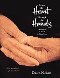 From the Heart Through the Hands The Power of Touch in Caregiving