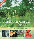Findhorn Garden