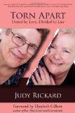 Torn Apart: United by Love, Divided by Law