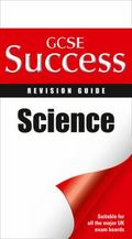 Gcse Science (Success)