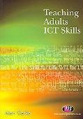 Teaching Adults Ict Skills