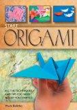 Start Origami