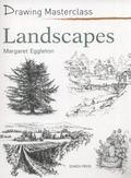 Drawing Masterclass: Landscapes
