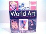 World Art The Essential History