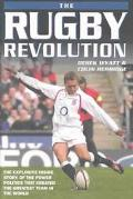 Rugby Revolution