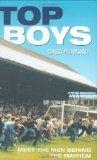 Top Boys: Meet the Men Behind the Mayhem