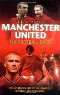 Manchester United: The Football Facts