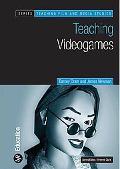 Teaching Videogames