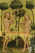 Western Esotericism: A Brief History of Secret Knowledge (Religion in Culture: Studies in So...