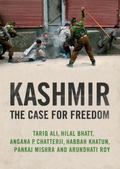 Kashmir : The Case for Freedom
