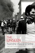 The Unseen (Second Edition)