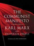 Communist Manifesto : A Modern Edition