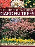 Illustrated Guide to Garden Trees