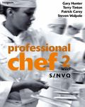 The Professional Chef: Level 2