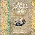 Angel Inspirations Essential Wisdom, Insight, and Guidance