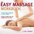 Easy Massage Workbook
