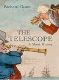 Telescope : A Short History