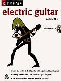 Xtreme Electric Guitar