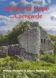 A History of Hope and Caergwrle