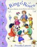 Ring O' Roses Nursery Rhymes, Action Rhymes and Lullabies