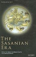 The Sasanian Era, Vol. 3