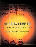 Agatha Christie A Reader's Companion