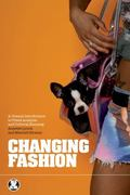 Changing Fashion A Critical Introduction to Trend Analysis and Cultural Meaning