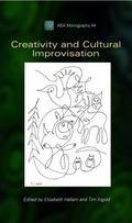 Creativity and Cultural Improvisation