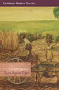 Turn Again Tiger (Caribbean Modern Classics)