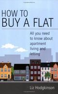 How to Buy a Flat All You Need to Know About Apartment Living and Letting