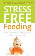 Stress-Free Feeding