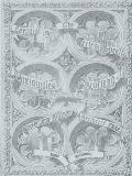 Baronial and Ecclesiastical Antiquities of Scotland (1901), the - Four Volumes in One