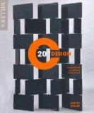 Miller's 20th Century Design : The Definitive Illustrated Sourcebook