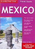 Globetrotter Travel Guide Mexico