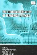 Economic Impacts of Terrorist Attacks