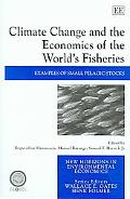 Climate Change And the Economics of the World's Fisheries Examples Of Small Pelagic Stocks