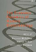 Economic Dynamics of Modern Biotechnology