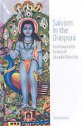 Saivism in the Diaspora Contemporary Forms of Skanda Worship