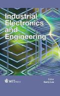 Industrial Electronics and Engineering