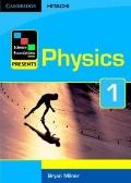 Science Foundations Presents Physics 1 C