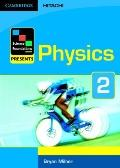 Science Foundations Presents Physics 2