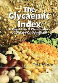 Glycaemic Index A Physiological Classification of Dietary Carbohydrate