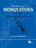 The Biology of Mosquitoes: Volume 3: Transmission of Viruses and Interactions with Bacteria