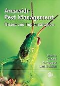 Areawide Pest Management