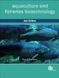 Aquaculture and Fisheries Biotechnology and Genetics
