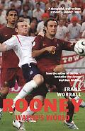 Rooney Wayne's World